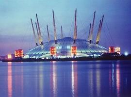 1260437734_001_22741_top10_buildings_millennium_dome_london