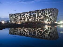 1260437763_014_12638_top10_buildings_beijing_national_stadium2