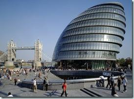 london_city_hall